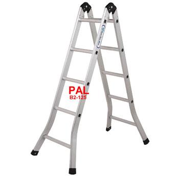 Thang Chữ A Pal B2-125