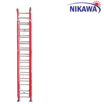 Thang cách điện hai đoạn Nikawa NKL-80