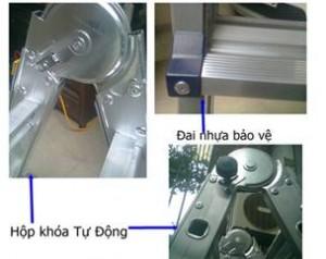 lien-ket-thang-nhom