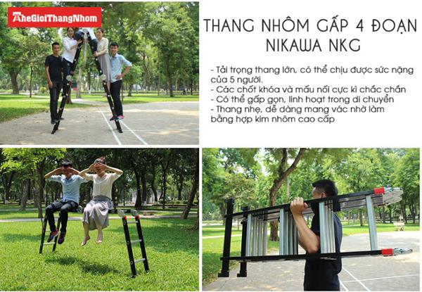 thang-gap-4-khuc-nikawa-2