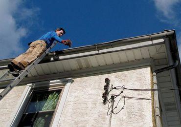 Có bao nhiêu loại thang nhôm hiện nay? Loại nào dùng cho gia đình?